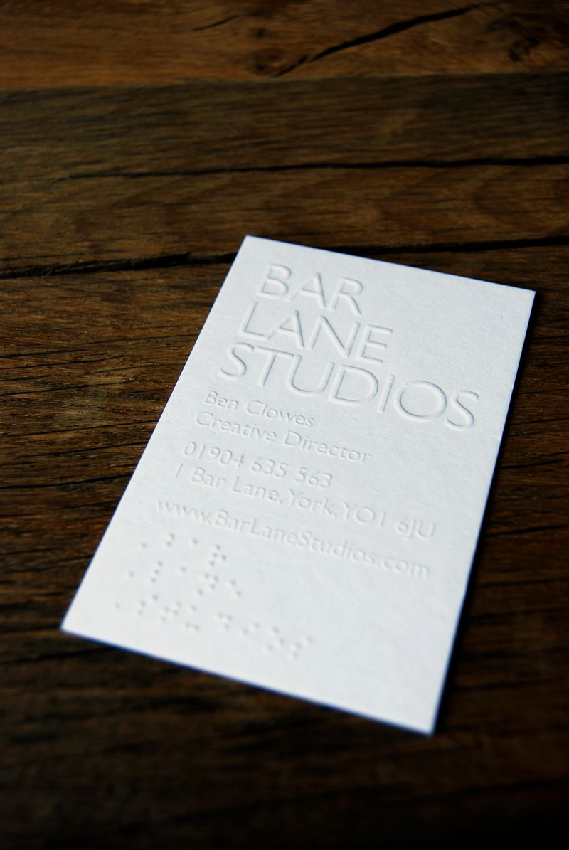 BusinessCard_3